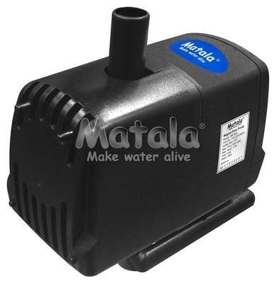 Image Matala Mag Flow Pump MF-600-MF750