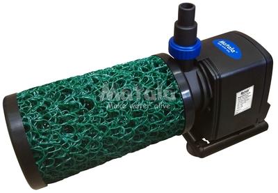 Image Matala Mag Flow Pumps  MF-1000EZ - MF-1350EZ