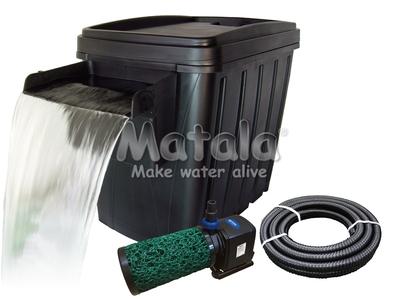 Image Matala Biostep Plus-WF Kit