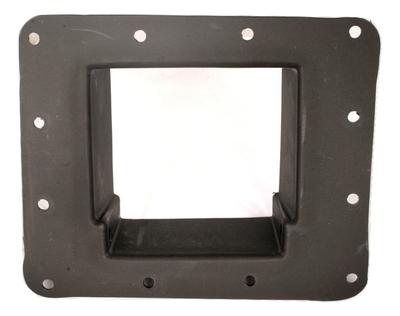 Image Aquascape face plate for MicroSkim  29254