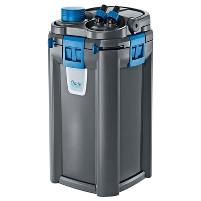 Image OASE Indoor Aquatics BioMaster 850 77116