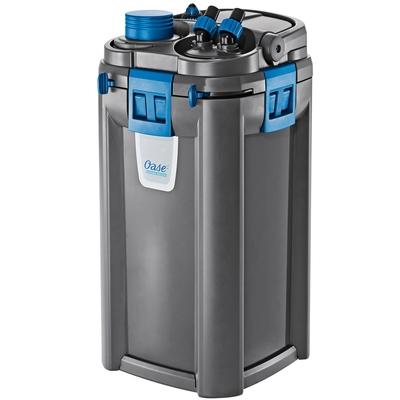 Image OASE Indoor Aquatics BioMaster Thermo 850 77118