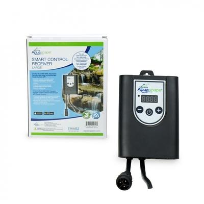 Image Aquascape 45039 Smart Control Receiver (Large)