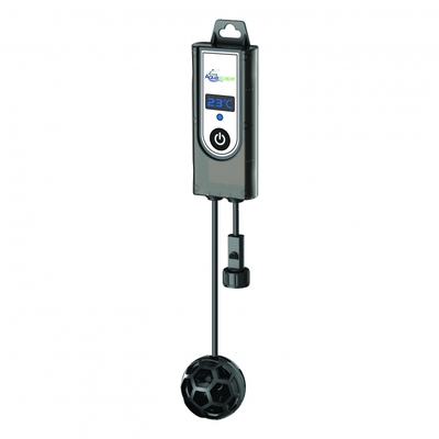 Image Aquascape Smart Pond Thermometer 74012
