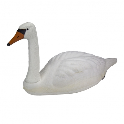 Image Aquascape Floating Swan Decoy 74014