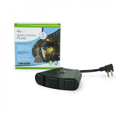 Image Aquascape 82001 Smart Control Plug