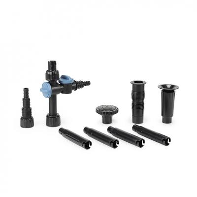 Image Aquascape 91084 AquaJet 600 (G2) Fountain Kit