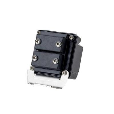 Image 50492 OASE Powerbox 12V AC