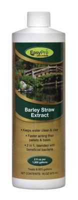 Image EasyPro Liquid Barley Extract