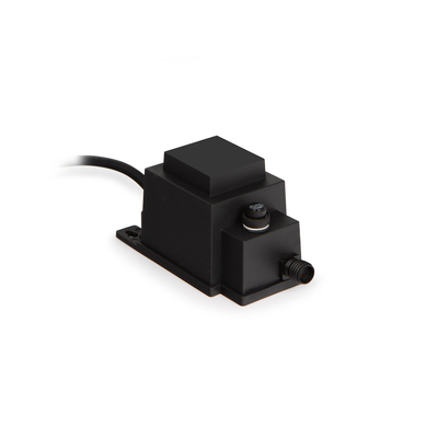 Image Atlantic TRANS60 60 Watt Transformer