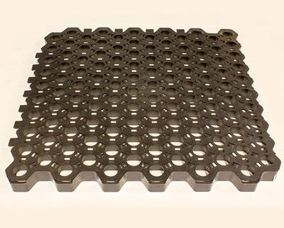 Image EasyPro ASGR Rock/Plant Grate – Small AquaFalls
