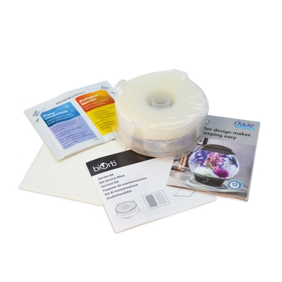 Image biOrb Service Kit 46014