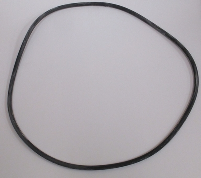 Image EasyPro ECFK1 Replacement O-ring kit for ECF10 and ECF10U