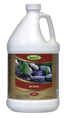 Image EasyPro EPHD128 pH Down – 128oz. (1 gallon)