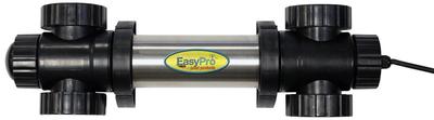 Image EasyPro EPUV35 UV Clarifier – 35 Watts