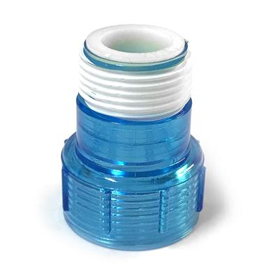 Image A40011 Aqua UV Quartz Cap