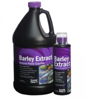 Image CrystalClear Barley Extract  CC095
