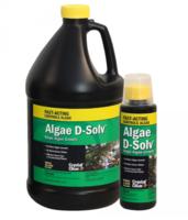 Image Crystal Clear Algae D-Solv