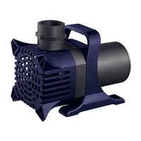 Image Alpine Cyclone Pumps