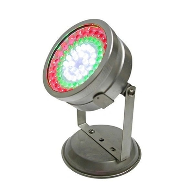 Image Alpine Luminosity 72-LED Bright Changing Light