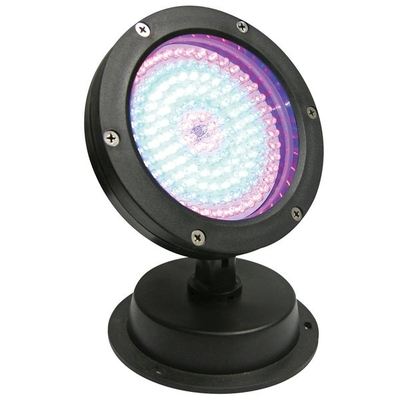 Image Alpine Luminosity 144-LED Bright Changing Light